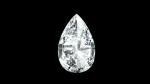 Vydražený diamant