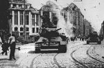 Východoněmecké povstání v červnu 1953