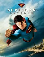Superman se vrací (2006, režie: Bryan Si…