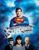 Superman (1978, režie: Richard Donner)