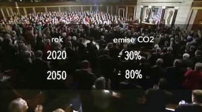 Emise v USA